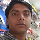 Rajan from Piro | Man | 28 years old | Capricorn
