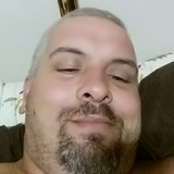 Hambone from Bearden | Man | 38 years old | Libra