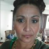 Rere from El Cajon | Woman | 55 years old | Aquarius