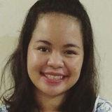 Monica from Kuching | Woman | 25 years old | Scorpio