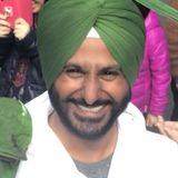 Makhan from Guru Har Sahai | Man | 35 years old | Libra