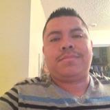 Cochiloko from Vernon | Man | 33 years old | Sagittarius