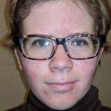 Slmoore from Brockway | Woman | 26 years old | Leo