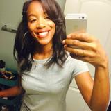Jenn from Richmond | Woman | 38 years old | Sagittarius