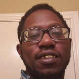 African Dating Site in Fresno, Texas #1