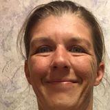 Jamie from Laurel | Woman | 40 years old | Scorpio
