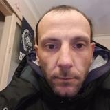 Rogerd from Albury | Man | 33 years old | Leo