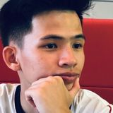 Ong from Seremban | Man | 21 years old | Aries