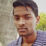 Rg from Thane | Man | 23 years old | Scorpio