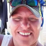 Kc from Parkersburg   Woman   47 years old   Cancer
