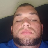 Armando from Bayamon | Man | 27 years old | Sagittarius