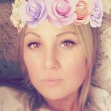 Twinkletoes from Warnham | Woman | 42 years old | Virgo