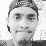Andisi from Samarinda | Man | 25 years old | Pisces