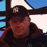 Stoni from Coburg | Man | 49 years old | Scorpio