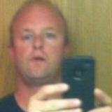 Jonnluke from Austin   Man   39 years old   Taurus