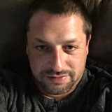 Acert from Sioux Falls | Man | 47 years old | Libra