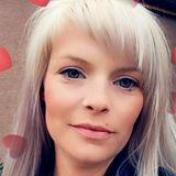 Saja from Turriff | Woman | 31 years old | Libra