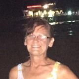 Leo from Hawkins | Woman | 54 years old | Leo