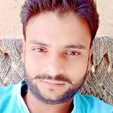 Rahul from Etawa | Man | 24 years old | Sagittarius