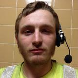 Cjrdiver from Wallkill   Man   25 years old   Virgo