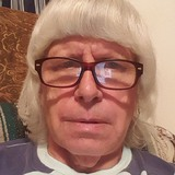 Sexyboyfran from New York City | Man | 68 years old | Pisces