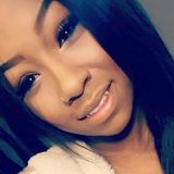 Sammie from Englewood | Woman | 26 years old | Cancer