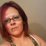 Lindz from Bucyrus | Woman | 35 years old | Libra