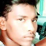 Vinith from Madurai | Man | 23 years old | Libra