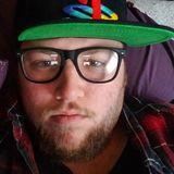 Kvalentine from Valley Park | Man | 28 years old | Virgo