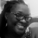 Ruby from Irmo   Woman   44 years old   Scorpio