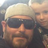 Josh from Cottonwood | Man | 39 years old | Taurus