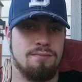 Josh from Bonham | Man | 23 years old | Cancer