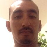 David from Davidson | Man | 34 years old | Taurus