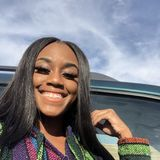 Jayann from Missouri City | Woman | 22 years old | Aquarius