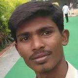 Raghu from Sindhnur | Man | 27 years old | Leo