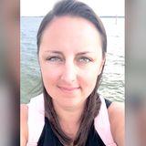 Anabanana from Jackson | Woman | 35 years old | Scorpio