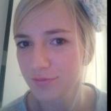 Blondi from Dusseldorf   Woman   30 years old   Aquarius