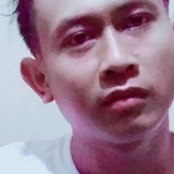 Andi from Comal   Man   26 years old   Sagittarius