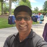 indian protestant in Ohio #7