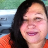 Sweetheart from Palmdale | Woman | 60 years old | Virgo