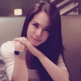 Karin from Jelambar   Woman   42 years old   Pisces