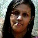 Namarata from Poona | Woman | 33 years old | Taurus