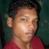 Mahesh from Ramgarh | Man | 24 years old | Aries
