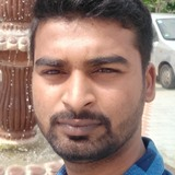 Manu from Hyderabad | Man | 24 years old | Capricorn