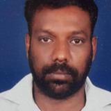 Ramals from Nagercoil | Man | 39 years old | Virgo