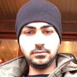 Mohamad from Emden | Man | 30 years old | Sagittarius
