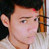 Amit from Khambhat | Man | 27 years old | Capricorn