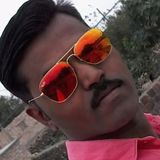 Anilbhakhotara from Gondal | Man | 32 years old | Taurus