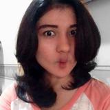 Karina from Jakarta | Woman | 25 years old | Gemini