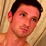 Markie from Kenosha | Man | 29 years old | Aries